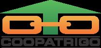 Plataforma de Cursos da Coopatrigo